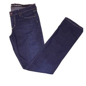 Citizens Of Humanity Jeans - Citizens of Humanity Jeans (NWOT) - Ava Jeans